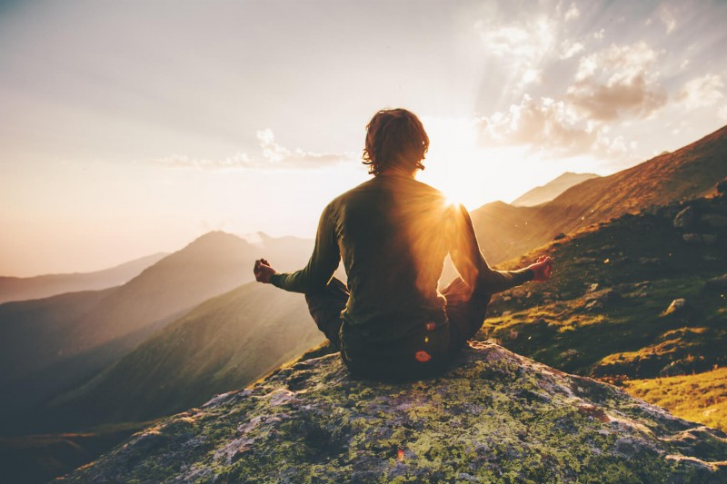 The Benefits of Meditation Music for Relaxation and Focus